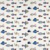 fabrics online nz tiddlers marine