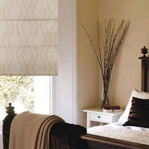ready made blinds arris silken
