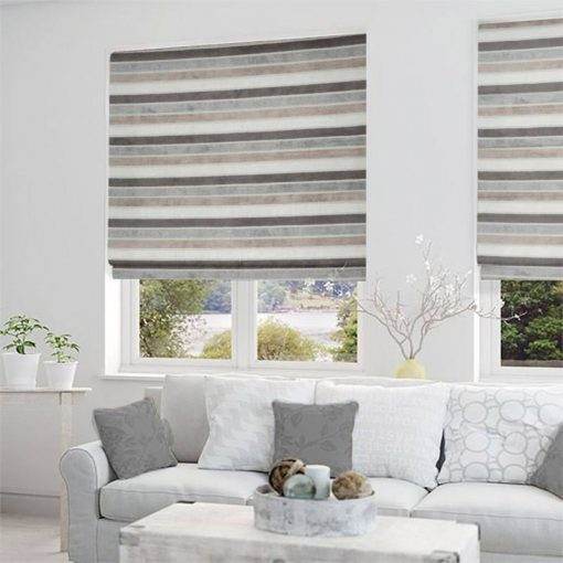 ready made blinds baseline mineral