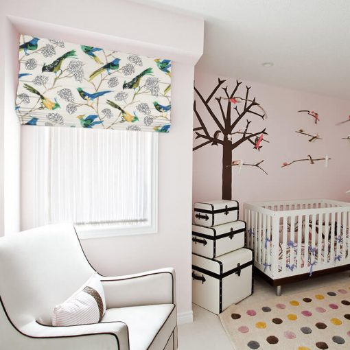 ready made blinds fiorella oasis