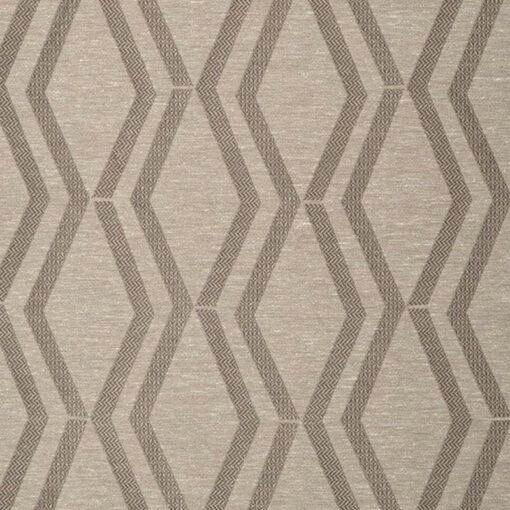 curtain material arris grain