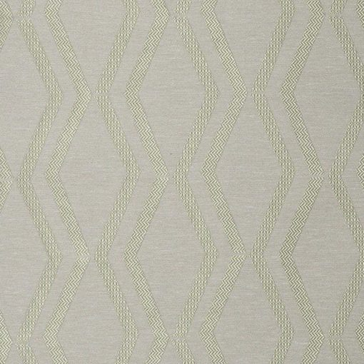 curtain material arris mint