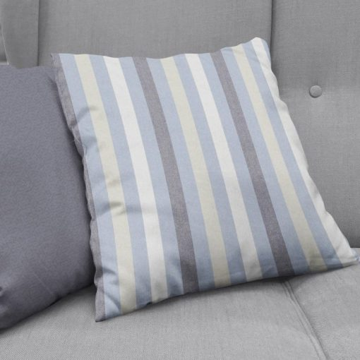 cushion covers hampshire copen