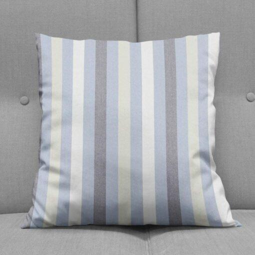 cushions nz hampshire copen