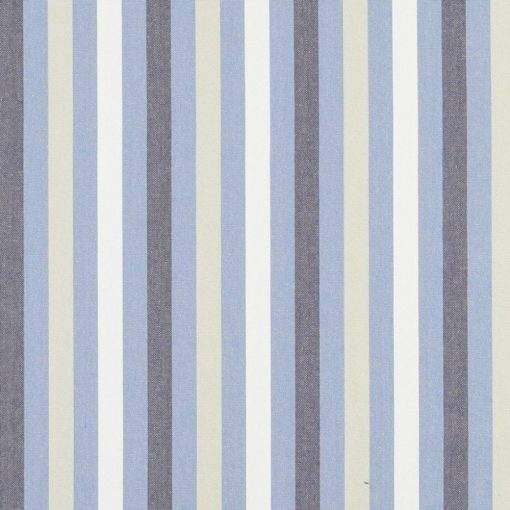 fabrics online nz hampshire copen
