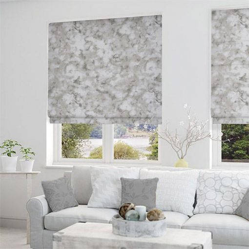 Becloud Driftwood Window Treatments Enticing Affordable