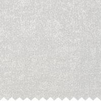 Clip Avalon FR Paper