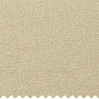 Clip Avalon FR Sand