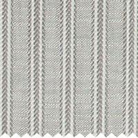 Clip Canton Linen