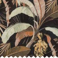 Clip La Palma Sepia
