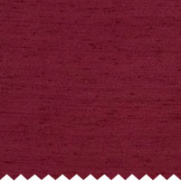 Clip Luxe Burgundy