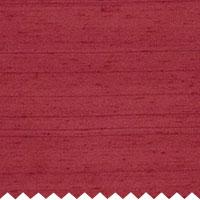 Clip Luxe Cardinal