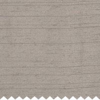 Clip Luxe Linen