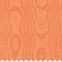 Clip Moire Orange