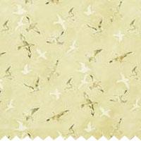 Clip Seagulls Sand