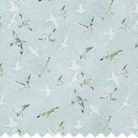 Clip Seagulls Sky