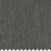 Clip Shield FR Grey