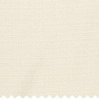Clip Structure Ivory