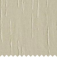 Clip Tidal Linen