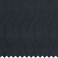 Clip Waves Navy