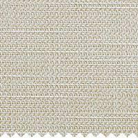 online blinds nz linesque almond