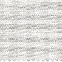 online blinds nz linesque blanco