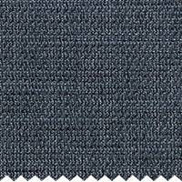 online blinds nz linesque denim