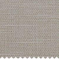 online blinds nz linesque raffia